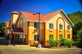 motel monarch mariposa ca booking
