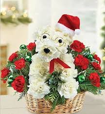 free shipping flowers 1 800 flowers cyber monday sale get free shipping and no service