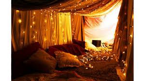 cool cool bedroom lighting images design inspiration tikspor