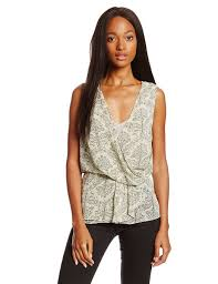 Draped Neckline Tops Cheap Draped Top Pattern Find Draped Top Pattern Deals On Line At