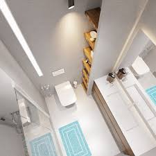 kitchen room washbasin cabinet design wash basin designs cera