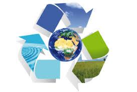 bureau d etude environnement etude d impact sur l environnement nextconcept ma bureau d