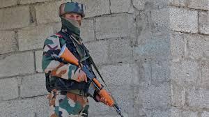 kashmir conflict india and pakistan u0027s bitter disupte cnn