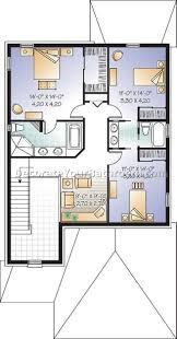 jack and jill floor plans stunning 40 jack and jill bathroom floorplans design inspiration