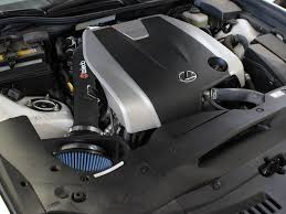 lexus gs350 f sport horsepower takeda stage 2 pro 5r cold air intake system 2013 2015 lexus gs