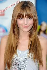 hairstyles and colours for long hair 2013 new celebrity hairstyles trends make hairstyles