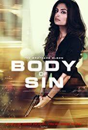 film petualangan wanita sinopsis film body of sin 2018 kisah dua wanita perayu
