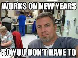 hot nurse guy memes quickmeme