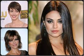 spring 2015 hairstyles noble brown hair colors spring 2015 hairstyles 2017 hair colors