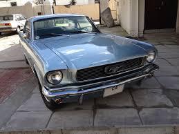 cheap muscle cars classic rides matric ball u0026 wedding car hire cape town