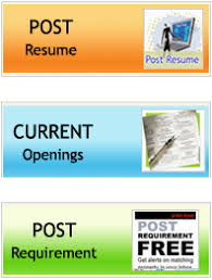 Where To Post Resume Online For Free by Download Where To Post Resume Haadyaooverbayresort Com