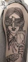 Tattoo Inspired Home Decor 97 Best Tattoos Images On Pinterest Drawings Tattoo Designs And