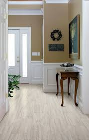 Entryway Paint Colors 15 Best Hallway Flooring Images On Pinterest Vinyl Flooring