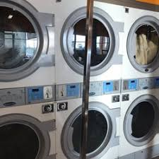 Laundry Room Hours - coin laundry 24 hours 10 photos laundromat 7826 broadway