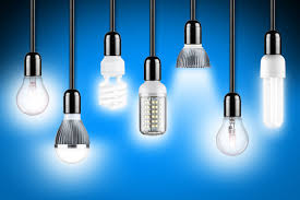 common light bulb types home maintenance 101 understanding lighting bulb types and