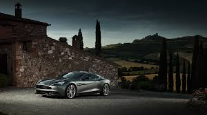 aston martin zagato wallpaper aston martin vanquish wallpapers beautiful aston martin vanquish