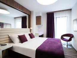 design hotel metropolis design hotel krakow poland reviews photos price