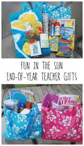 491 best gift ideas images on school gifts school
