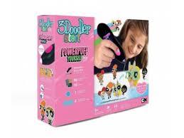 3doodler plastic plastic fantastic coolstuff best 25 3doodler ideas on pinterest 3d pen 3d art pen and lace art