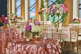 wedding venues tulsa tulsa wedding venues reviews for 93 venues