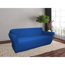 tips wayfair sofa slipcovers slipcovers sofa t cushion sofa
