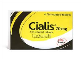 how much is cialis 20mg cialis gratuito