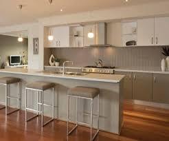laminex kitchen ideas alaskan laminex search kitchens