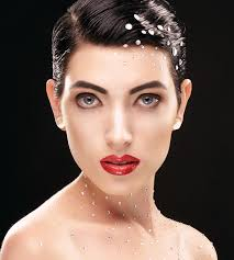 cosmoprof academy makeup artistry program beauty therapy