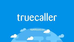 truecaller apk free truecaller premium v8 64 5 apk apkwizard