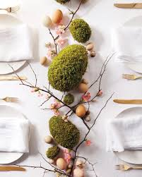 easter home decorating ideas 27 best diy easter centerpieces ideas and designs for 2017