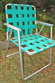 Alu Chair Design Ideas Picturesque Design Ideas Aluminum Folding Chairs 78 Best Images