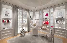 Home Design Stores Paris 5 Fine Stores To Shop At In Paris France Viral Rang