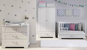 Cheap Nursery Furniture Sets Uk Fancy Plush Design White Nursery Furniture Sets Uk For A Boy Ikea