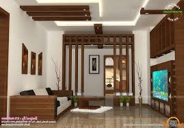 interior design in kerala homes living room kerala home interior design living room photos with