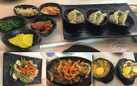 ma cuisine restaurant comment amnager ma cuisine comment amnager ma cuisine with