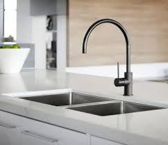 Best Kitchen Sinks  Taps Images On Pinterest Kitchen - Slimline kitchen sink