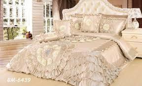 Waterfall Comforter Comforters U2013 Tache Home Fashion
