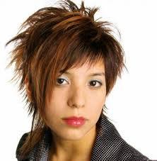 short haircuts with lots of layers haircuts short layered hair cuts and hairstyles bellatory