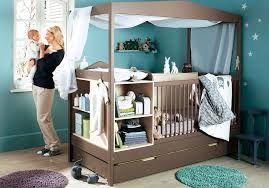 Nursery Decorations Boy Boy Nursery Ideas That You Will Betsy Manning