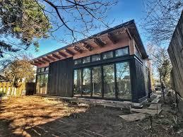 design custom home custom home design zenbox design