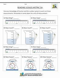 measuring angles a maths measurement worksheets for grade 4 geo