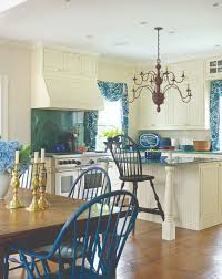 kitchens beacon homes traditional look and feel idolza