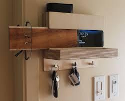laptop charging station home shelf amazing charging station shelf ipad charging station using