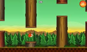 free clumsy apk clumsy bird for android apk free android apps