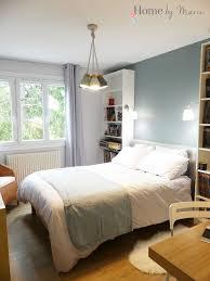 chambre ado stylé chambre amis bureau salle galerie avec beau style de chambre ado