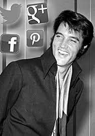 elvis hairstyle 1970 the elvis information network home to the best news reviews