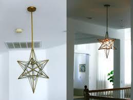 west elm ceiling light west elm light fixtures west elm pendant light fixtures