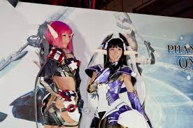 acrobunch phantasy star online 2 wikiwand