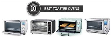Krups Toaster Oven Reviews Microwave Toaster Oven Combo Reviews Microwave Toaster Oven Lg