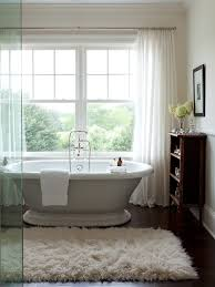 designer bathroom rugs designer bath rugs bathroom transitional with nolan sconce